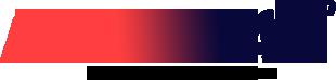 Результаты второго дня ЧЕ в Амстердаме Видео — Легкая атлетика — Мир легкой атлетики